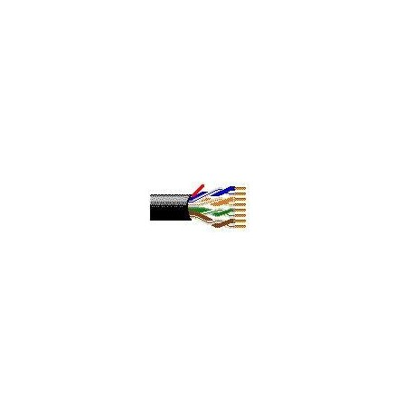 Belden Wire & Cable 7923A 0101000