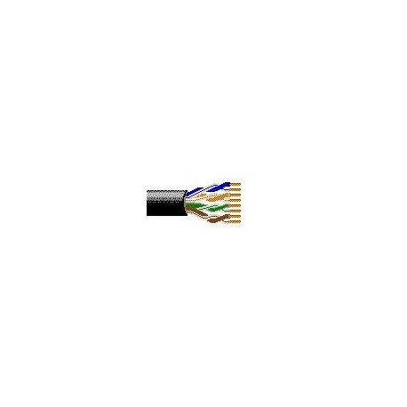 Belden Wire & Cable 7928A 0101000