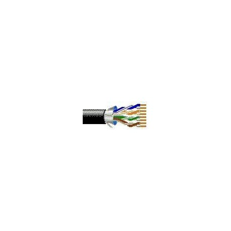 Belden Wire & Cable 7929A 0101000