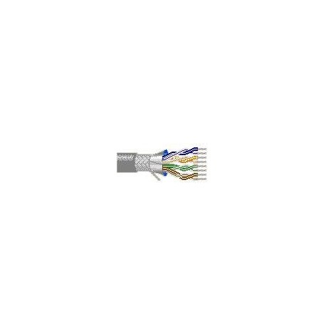 Belden Wire & Cable 8105 060100