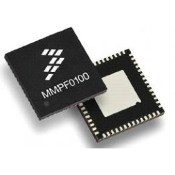 Freescale Semiconductor MMPF0100NPEP