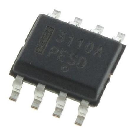 ON Semiconductor ADP3110AKRZ-RL