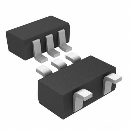 ON Semiconductor LA5744MP-DL-E
