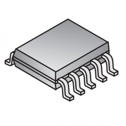 ON Semiconductor LB11861MC-AH
