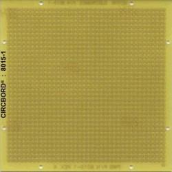 Vector 8015-1