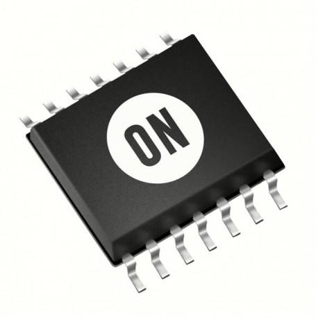 ON Semiconductor LB1838M-TRM-E