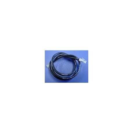 Amphenol RJFSFTP5E0457