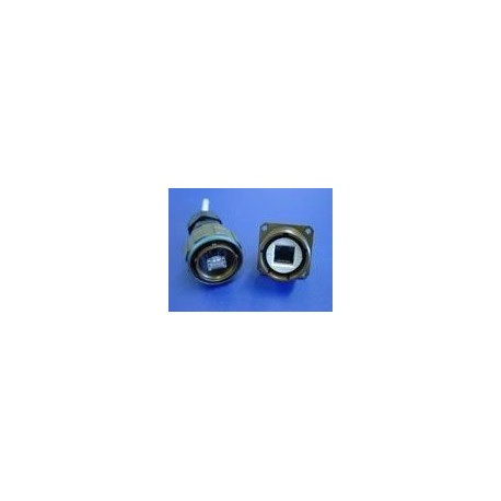 Amphenol RJFTV72N00