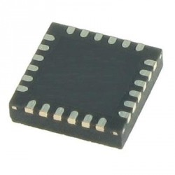 ON Semiconductor LV8827LFQA-NH