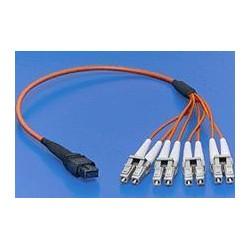 Molex 106283-5101