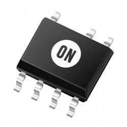 ON Semiconductor NCP1246AD100R2G