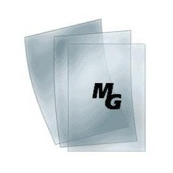 MG Chemicals 416-T
