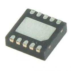ON Semiconductor NCP1589DMNTWG