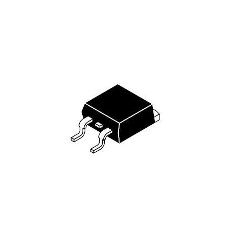 ON Semiconductor NCV2575D2T-12R4G