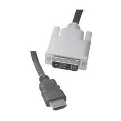 Molex 68803-0029