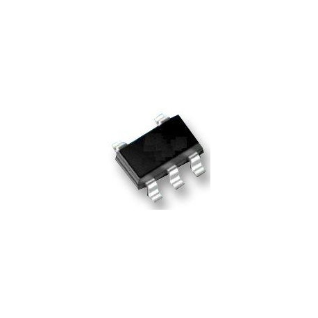 ON Semiconductor NCV8570BSN33T1G