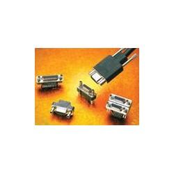 Molex 83421-9050