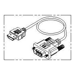 Molex 88768-3500