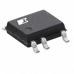 Power Integrations LNK306GN-TL