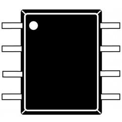 Power Integrations TNY284DG