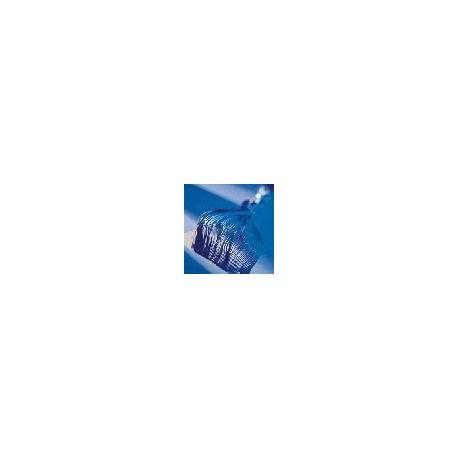 Amphenol 159-2801-016
