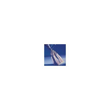 Amphenol 169-2832-020