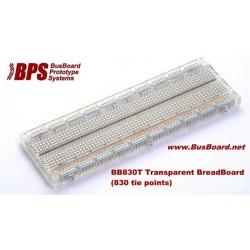 BusBoard Prototype Systems BB830T