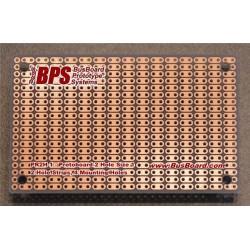 BusBoard Prototype Systems PR2H1