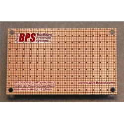 BusBoard Prototype Systems SP1-50x50-G