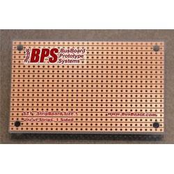 BusBoard Prototype Systems ST1