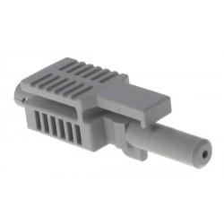 Avago Technologies HFBR-4503Z