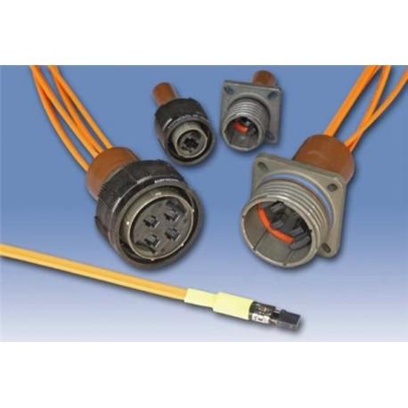 Amphenol CF-594711-01S