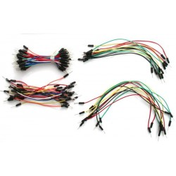 Gravitech WIRES-PACK-MM