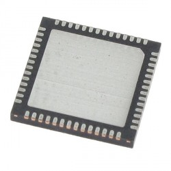 IDT (Integrated Device Technology) P9038-0NDGI8