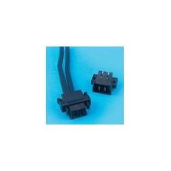 FCI 10080594-1AD0078LF