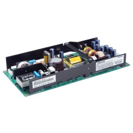 TDK-Lambda ZWX-HA-01