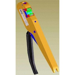 Hirose Electric DF13-TB2630HC