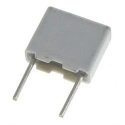 Kemet R82DC3220DQ60K