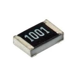 Vishay CRCW08050000Z0EA