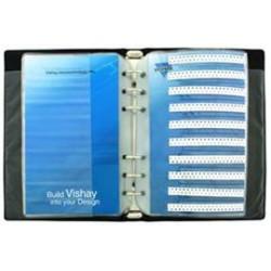 Vishay LTW964TPW04020DB00