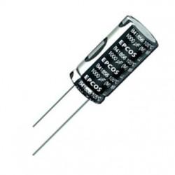 EPCOS B41041A6104M