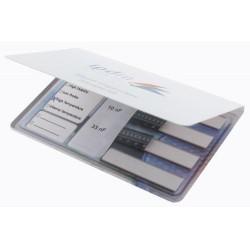 IPDiA 935181002005