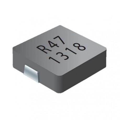 Bourns SRP1245A-100M