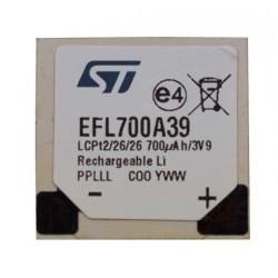 STMicroelectronics EFL700A39-RL