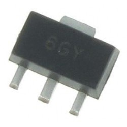 ON Semiconductor PCP1403-TD-H
