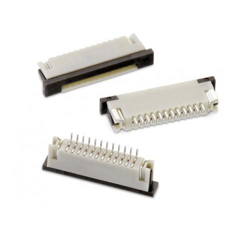 Wurth Electronics 68611614422