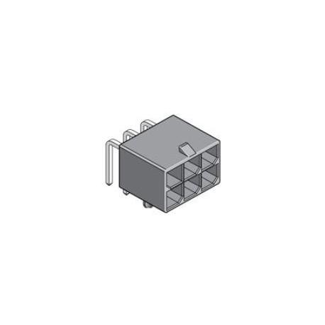Molex 172064-1002
