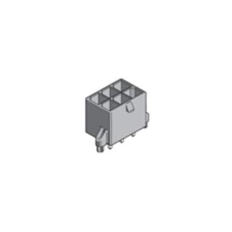 Molex 172065-1010