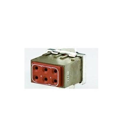 TE Connectivity CTJ120E02C-513