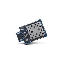 Laird Technologies RM024-S125-C-20